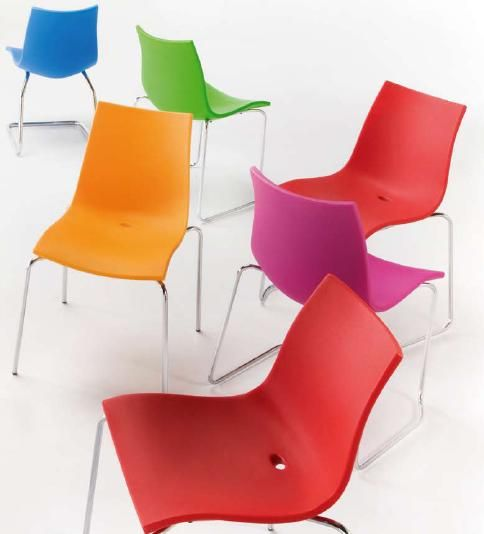 Obi Sedie ~ Sedia ibebi design obi impilabili sedie shops and