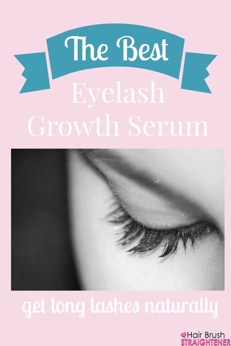 Best Eyelash Growth Serum Eyelash Growth Serum Serum And Hair
