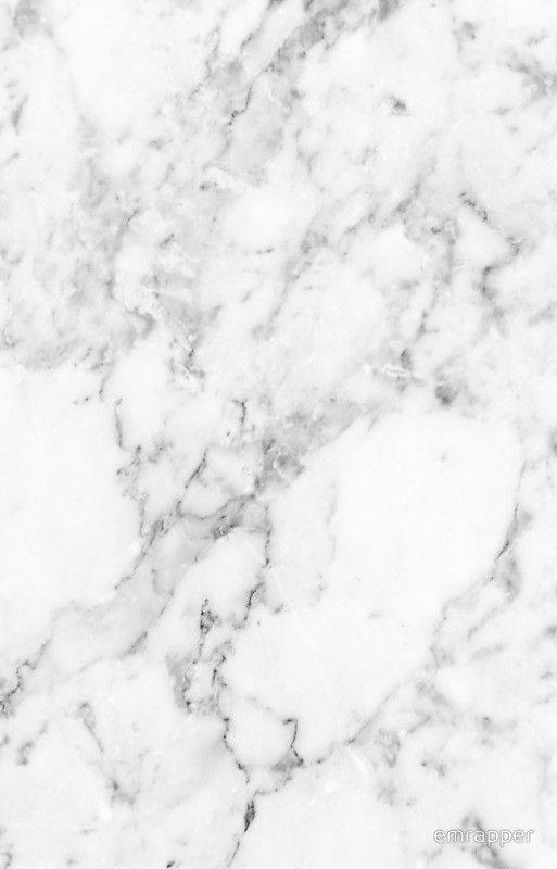 White Marble Print Iphone 12 Soft By Emrapper In 2021 Marble Iphone Wallpaper Granite Wallpaper Marble Wallpaper Hd