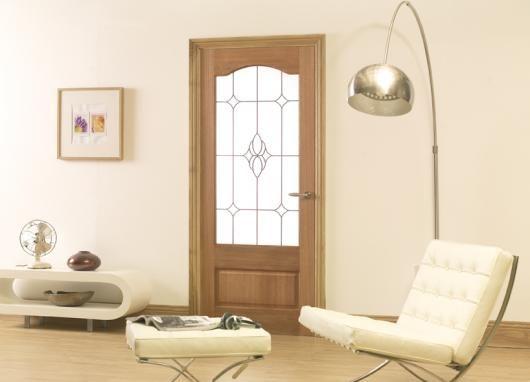 Senator Kent Diamond Internal Door Hardwood Doors Pinterest