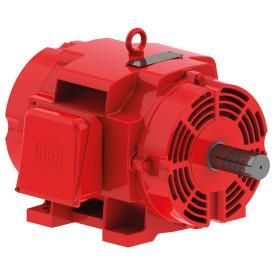 Gained by the years of industry experience, we offer to our valued patrons a wide range of Foot Cum Flange Mounted Electric Motors.  Online wholesale directory of Electrical Equipments products manufacturers, Electrical Equipments products suppliers. Get details of Electrical Equipments products companies, Electrical Equipments supplies Directory.manufacturers, Electrical Equipments companies at B2B Business  For more information check  http://www.pepagora.com/electrical-equipments