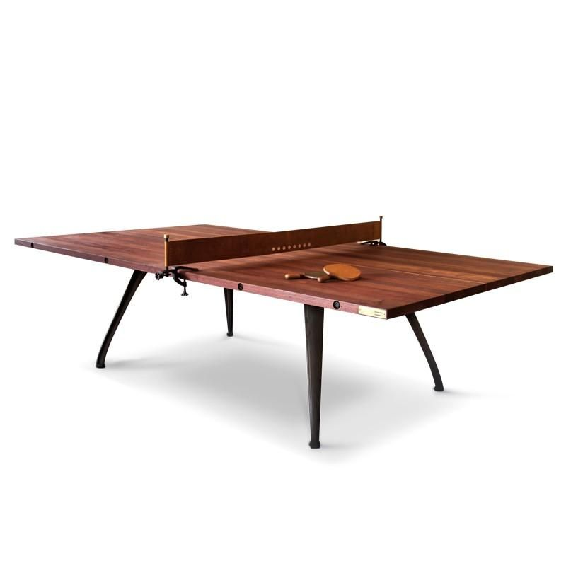 Europa 25 Table Tennis Table Ping Pong Table Table Tennis Ping Pong Tables