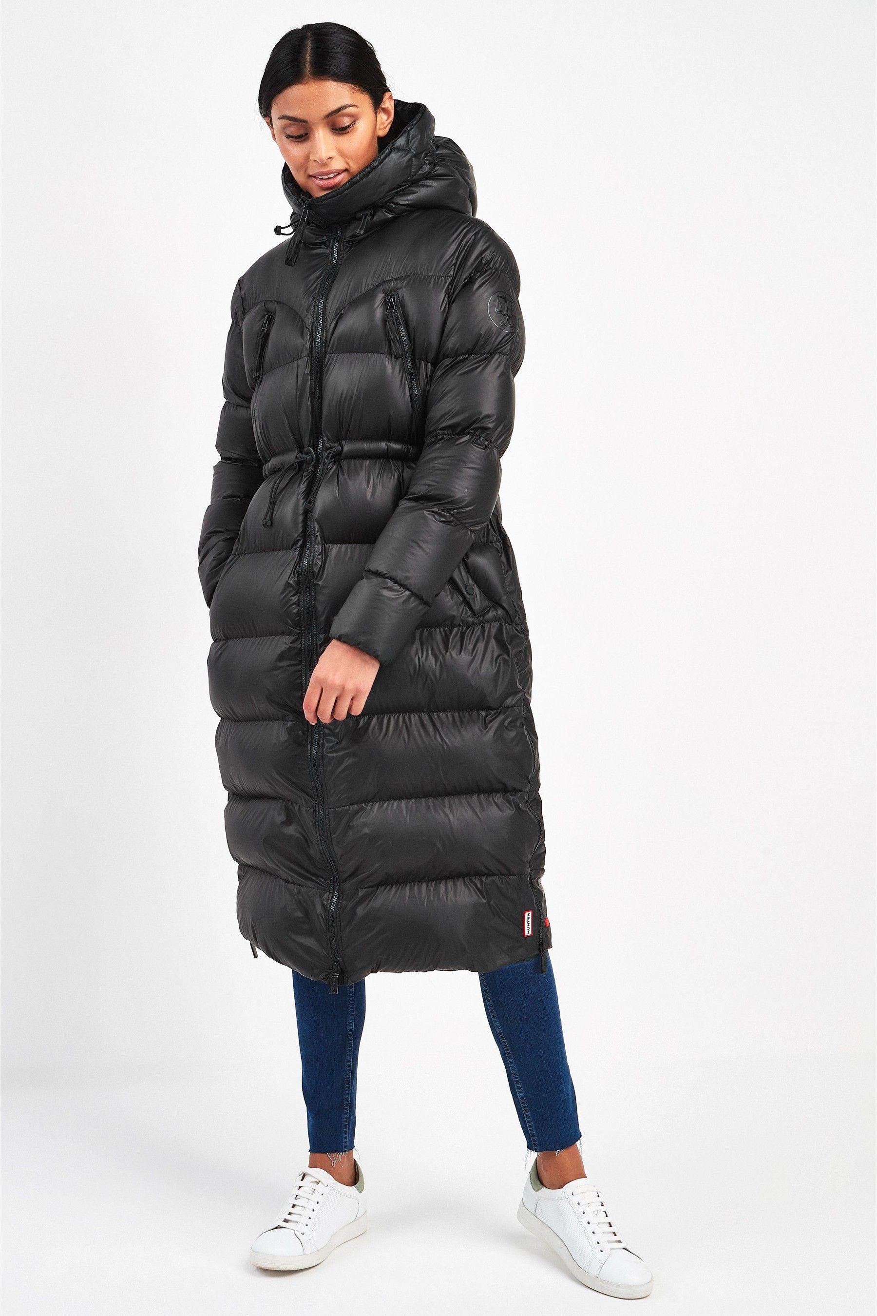 Pin By Barbara Littler On Moda Damska In 2021 Puffer Jacket Women Padded Coat Women Hunters [ 2700 x 1800 Pixel ]