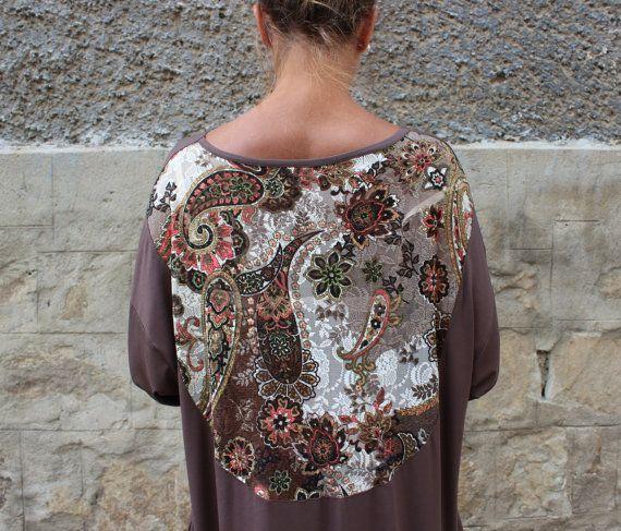 Brown Maxi dress, Caftan, Long sleeves dress, Abaya, Plus size dress, Lace dress, Elegant dress, Party dress #area51partyoutfit Brown Maxi dress, Caftan, Long sleeves dress, Abaya, Plus size dress, Lace dress, Elegant dress, Party dress #area51partyoutfit