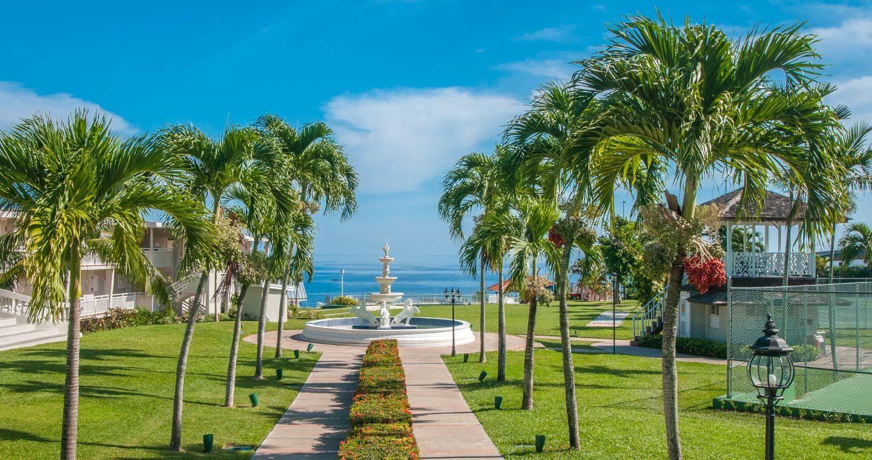 Beaches Resorts Weddings | Beaches Ocho Rios | Beaches ...