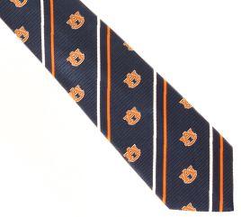 Auburn Tie  ::Jan Beale's You Name It! 334-272-9878::