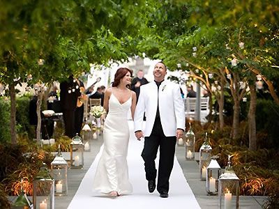 find this pin and more on miami dupont wedding