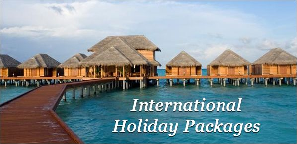 International Tour Packages from India | Chennai | Bangalore | Hyderabad | Welwetwoods