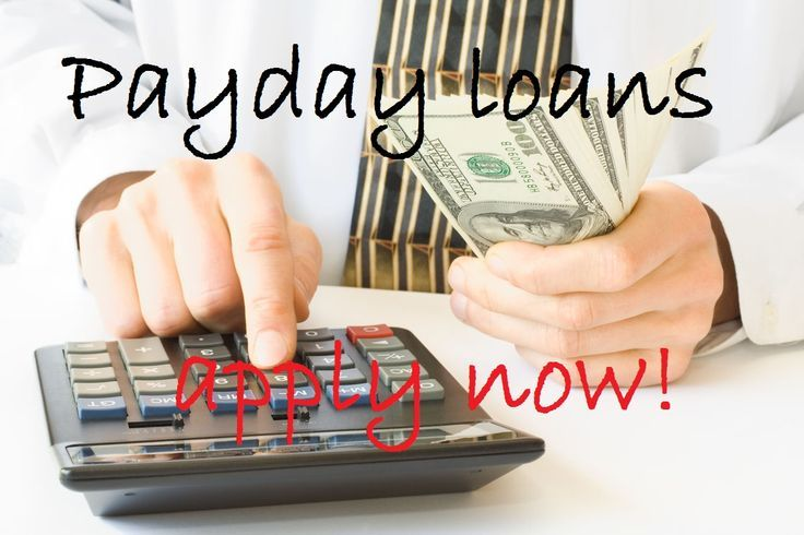 Payday loan on north ave image 8