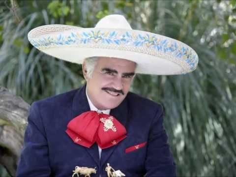 Youtube Mañanitas Vicente Fernandez Mañanitas Con Vicente Fernandez Canciones De Feliz Cumpleaños