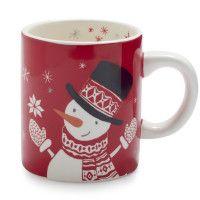 Snowman and Friends Collection | Sur La Table