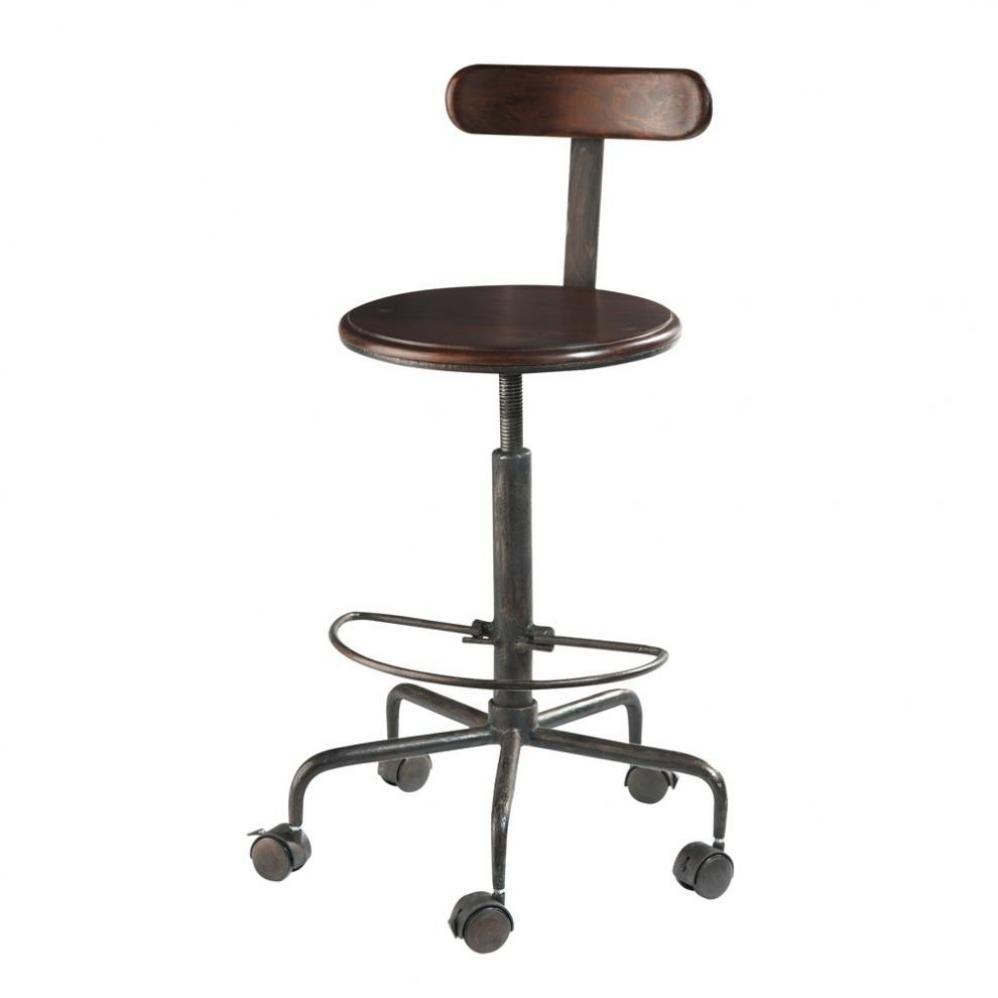 Assises   Maison du monde, Chaise fauteuil et Mobilier de salon