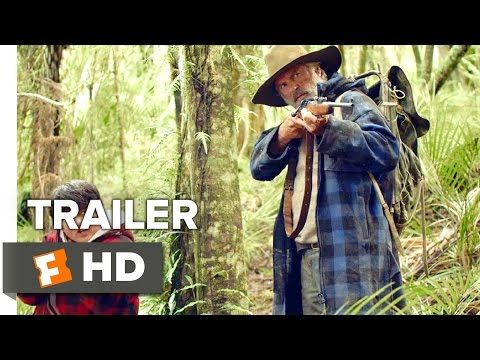 hdmoviessite.com download-hunt-for-the-wilderpeople-2016-hd-movie