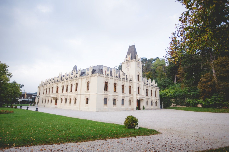 Schloss Hernstein Hochzeitslocation No Hochzeit Location Hochzeitslocation Location