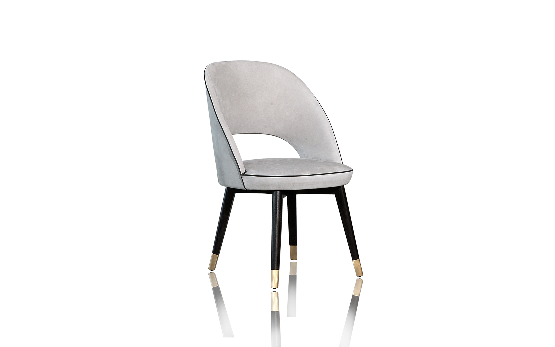 Looking for Dining Chairs Voyager Interiors has a huge range of Dining Chairs including the Claire through for more Furniture on our websit…