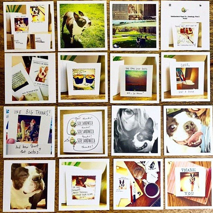 Memory game still available! Use coupon code LOVEISALL