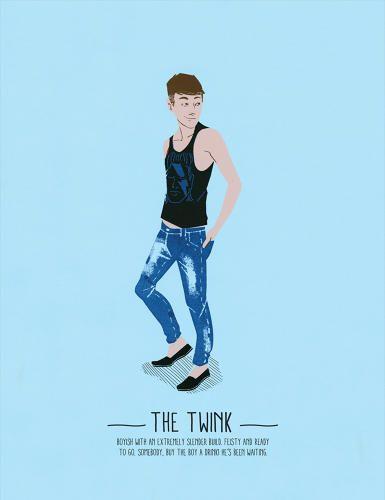 Free gay twink shorties