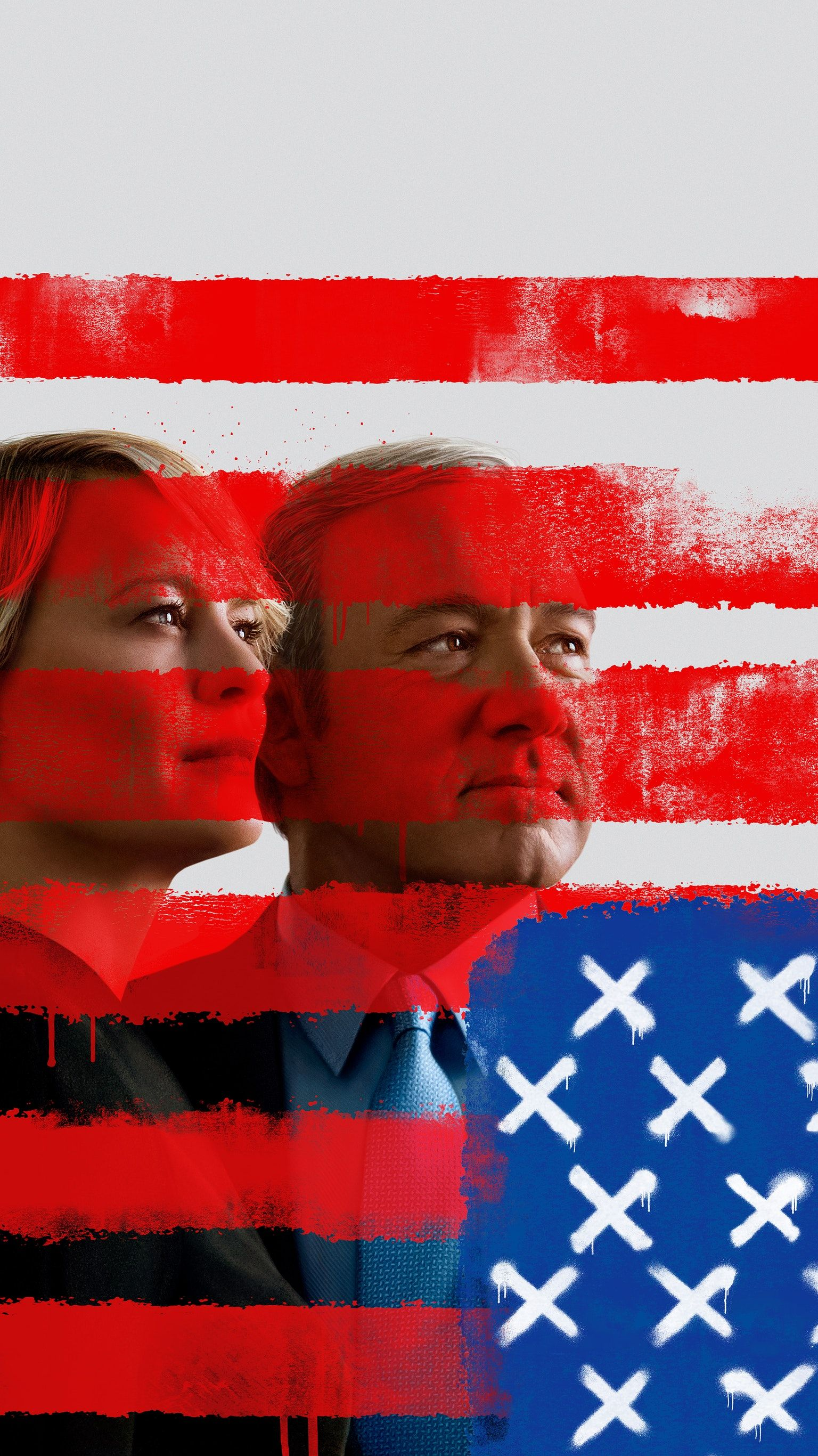 House Of Cards Phone Wallpaper Tv Shows Pinterest Tv Shows