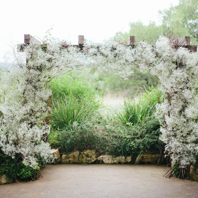 Great Wedding Ceremony Ideas #ceremonyideas