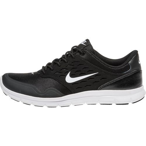 The Nike™ Women's Orive NM Running Shoes feature mesh uppers and cutouts  for ventilation and IU midsoles for comfort and conditioning.