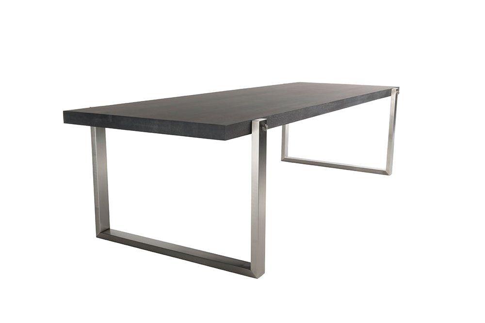 Bert Plantagie Tafel : Bert plantagie alef tafel idea furniture webshop np
