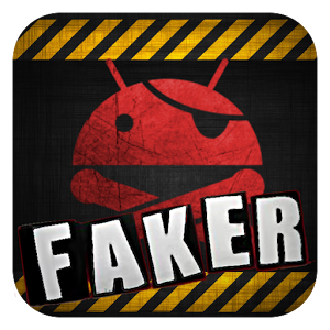 Free Download DeviceFaker ROOT for android APK Android