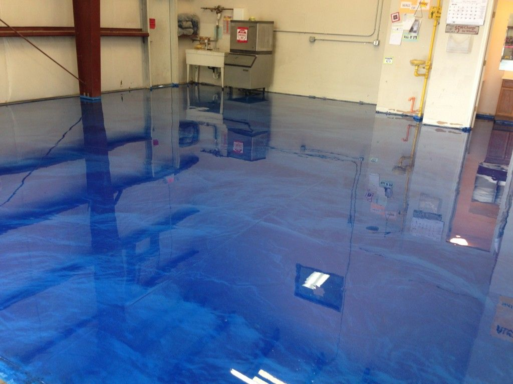 Epoxy Metallic Flooring Systems Seal Krete High Performance Coatings Garage Floor Epoxy Best Garage Floor Coating Epoxy Floor