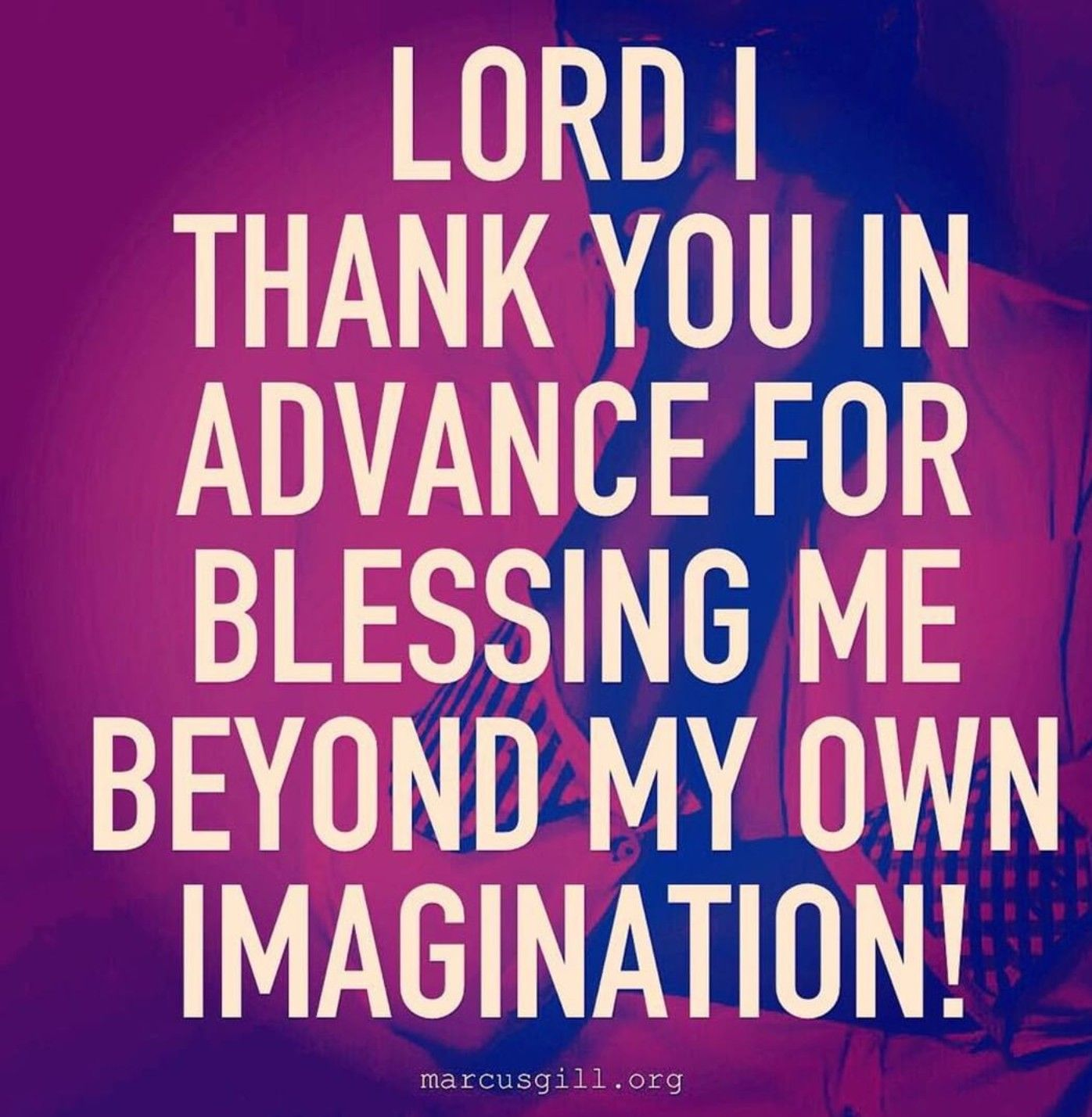 What An Amazing God Bible Quotes Prayer Inspirational Quotes About Success Spiritual Quotes