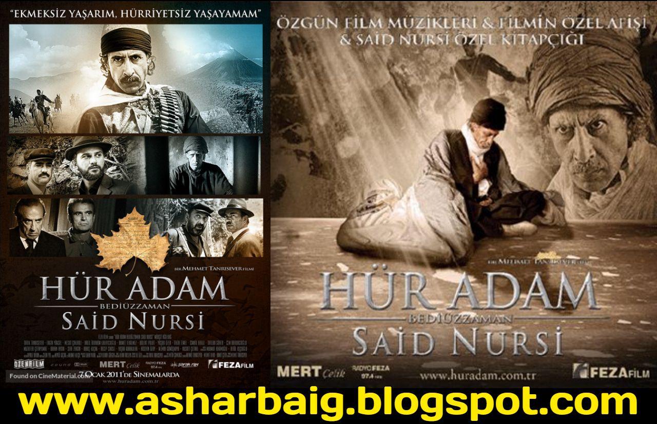 Turkish Historical Movie Hur Adam Free Man With Urdu Subtitles Free Download Kaleler