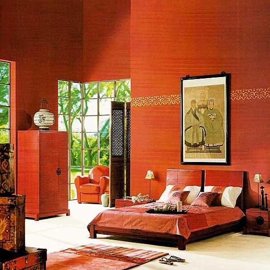 chinese interior decor chinees interieur aziatisch interieurontwerp meubelontwerp goud interieur binnenhuisdecoratie