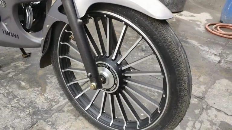 Pin On Bike India