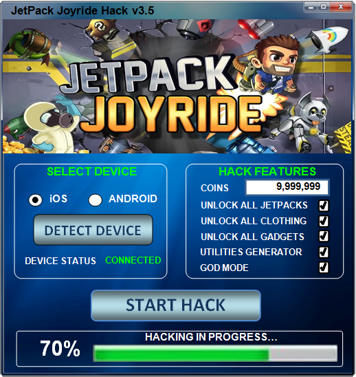Pin on Jetpack Joyride Hack and Cheats
