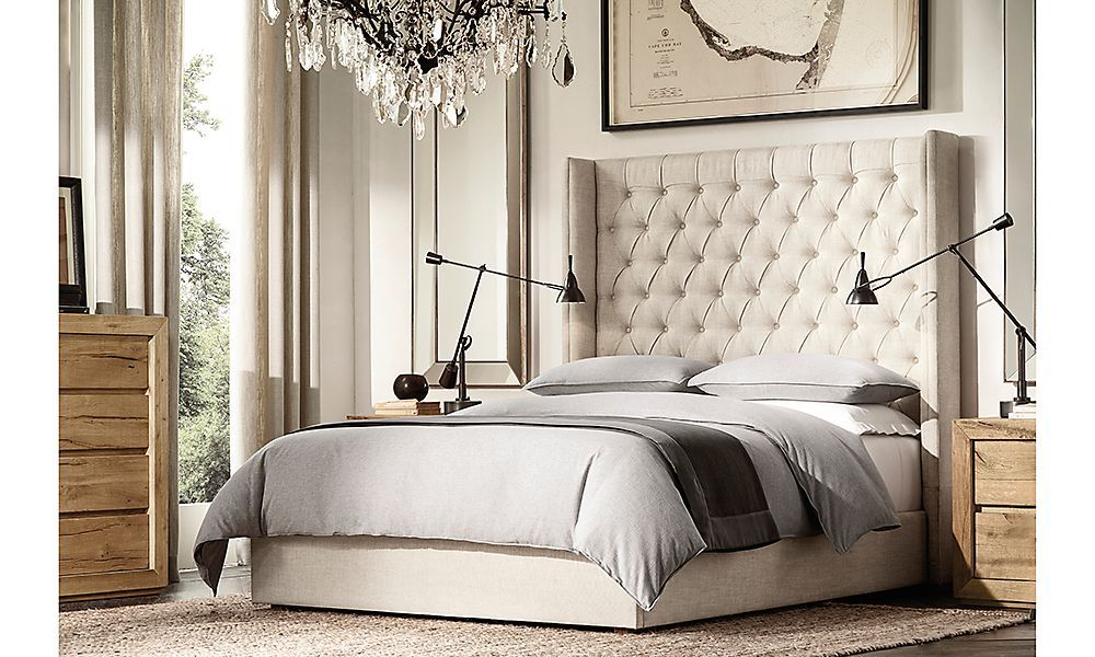 headboard tufted queen for headboards quilted upholstered remodel bedroom beds in tall new bed inside