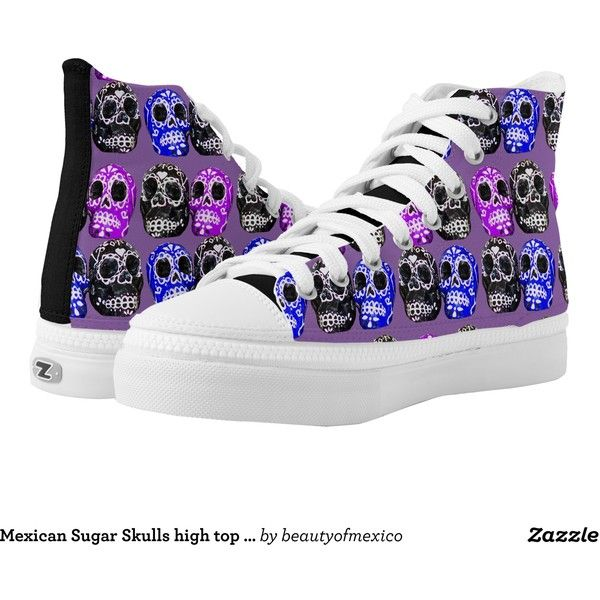 33 - Sneaker high - electric purple Marktfähig QpEtKhfvt2