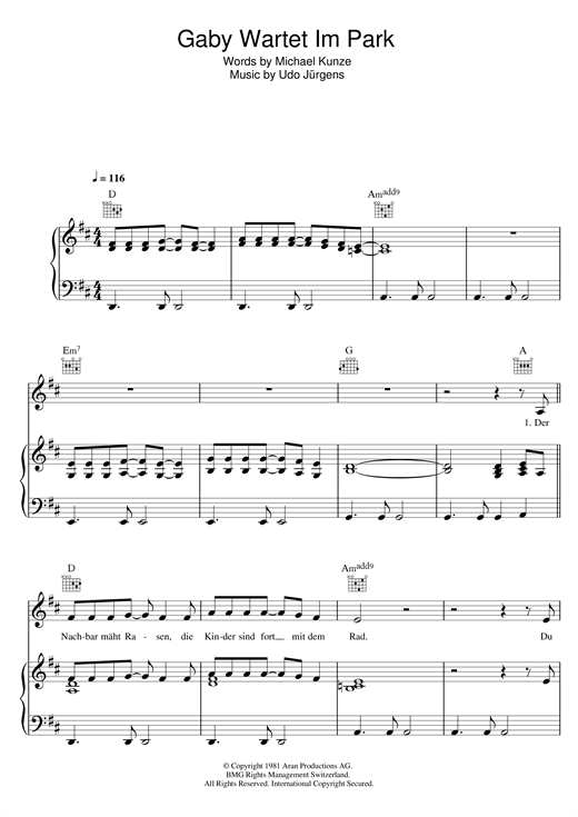Even When It Hurts Piano Sheet Music Notes Chords By Hill