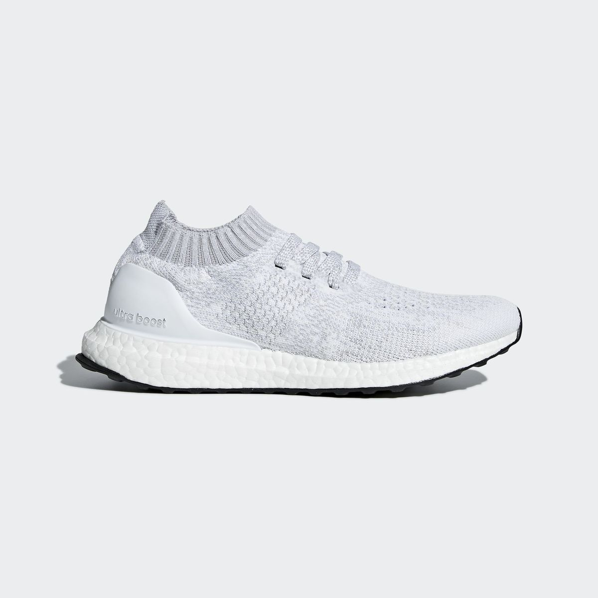 Baskets Ultraboost Uncaged - Taille : 41 1/3;42;40 2/3;40 ...