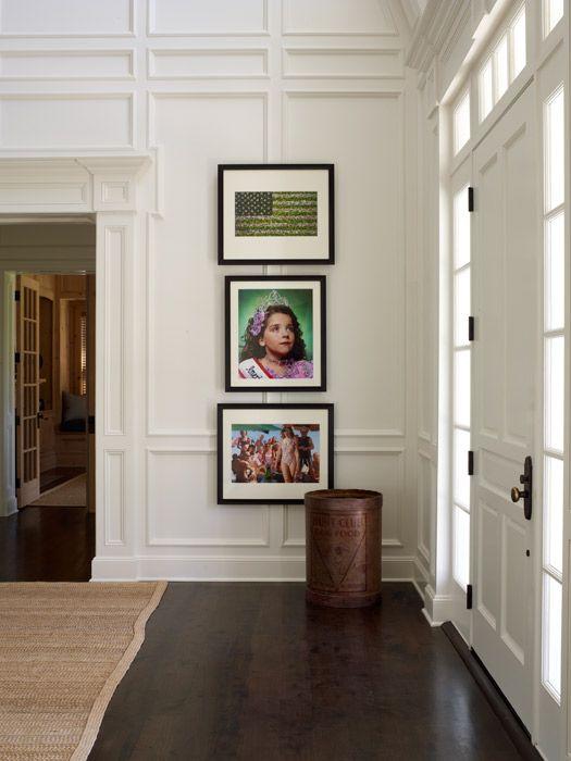 Robert Stilin Interior Design