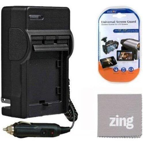 BP809 BP819 BP827 Battery Charger For Canon XA10 Vixia HFG10 HFG20 HG20 HG21 HFS10 HFS11 HFS20 HFS21 HFS30 HFS100 HFS200 Camcorder + More!! - http://yourperfectcamera.com/bp809-bp819-bp827-battery-charger-for-canon-xa10-vixia-hfg10-hfg20-hg20-hg21-hfs10-hfs11-hfs20-hfs21-hfs30-hfs100-hfs200-camcorder-more/