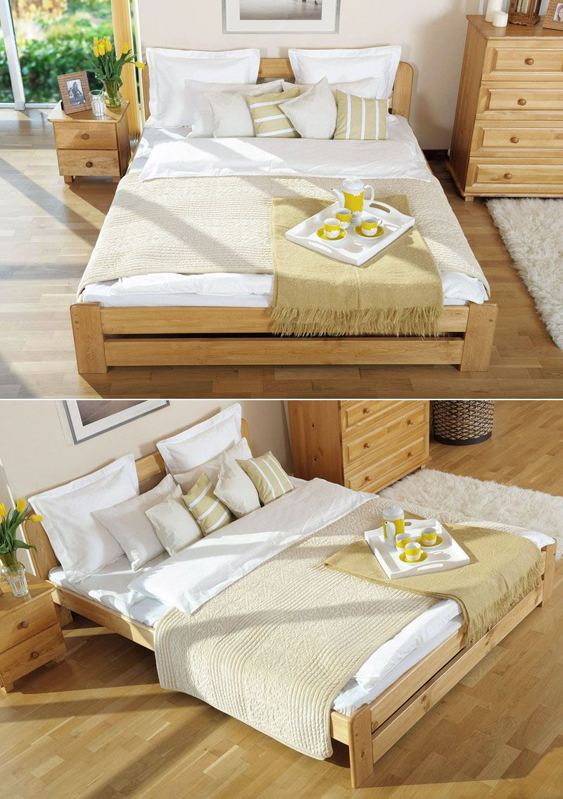 Pin On Super King Size Beds