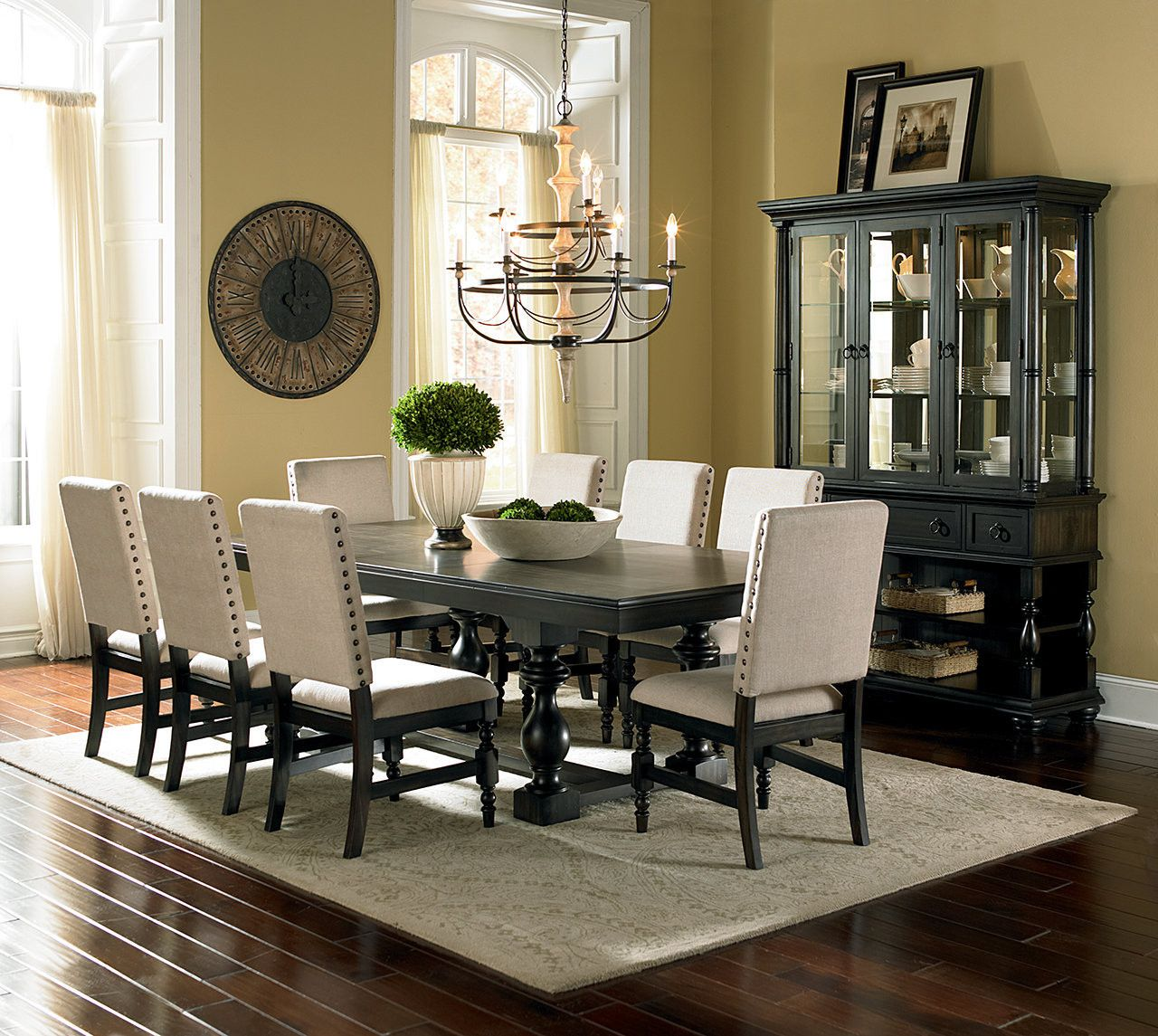 2019 dining room chairs fabric modern vintage furniture check more at http