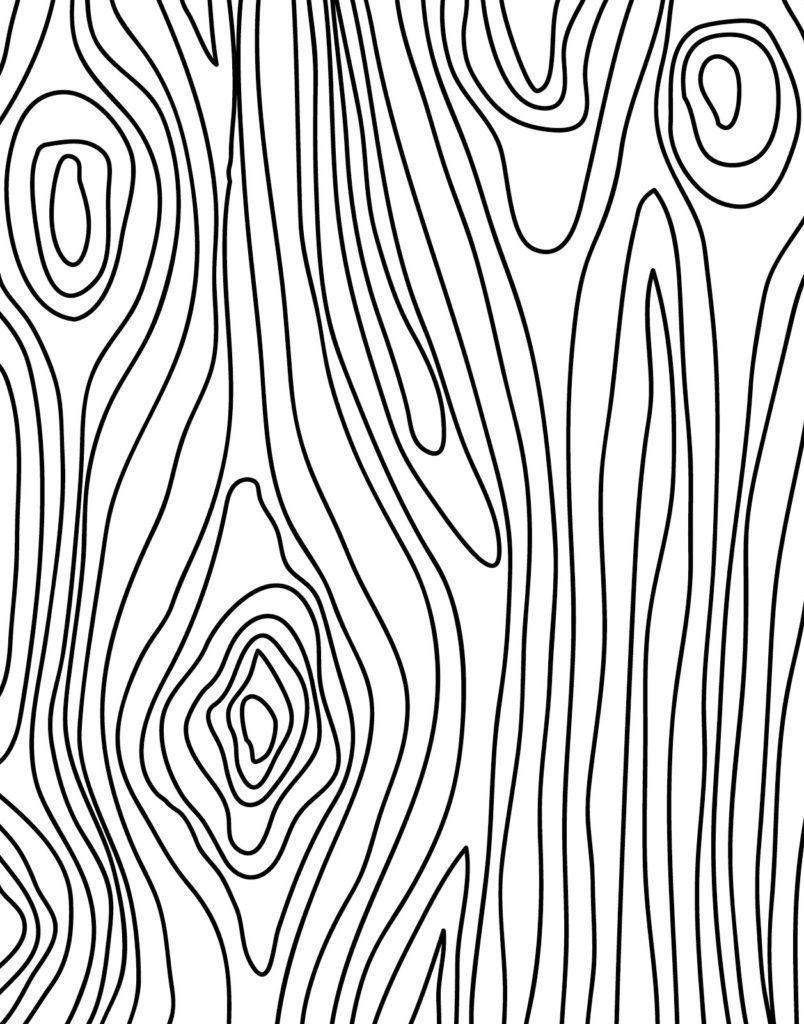 Fabulous image for wood burning stencils printable