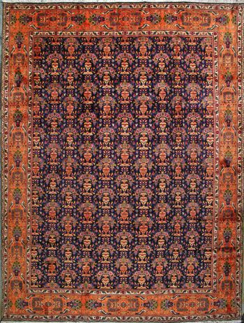 Mingxin 9 84x13 12 Feet Luxury Carpet Traditional Hand Knotted Silk Carpets Oriental Turkish Silk Rugs Room Large Rug Tapetes Room Rugs Large Rugs Home Textile
