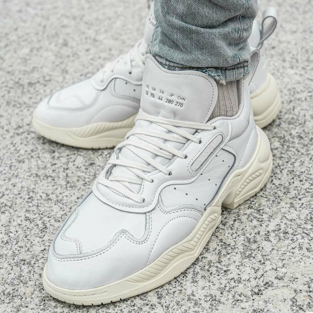 chaussures homme de loisir adidas