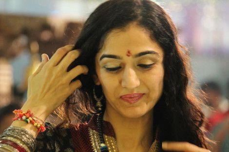 Neha Mehta Sexy Wallpaper - Neha Mehta Rare and Unseen Images