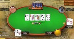 Trik Bermain Poker Online dan Kombinasi Kartunya  Masterkiu http://ift.tt/2mKYK47
