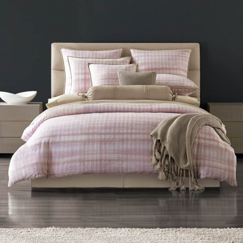 Serena Duvet Cover Update Your Bedroom With The Modern