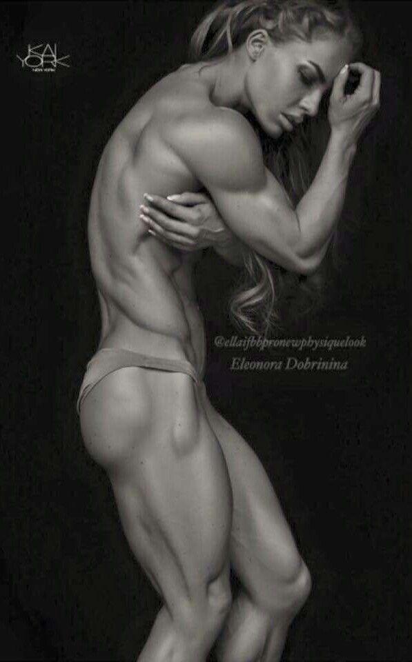 Hot female celebrities nude-5139