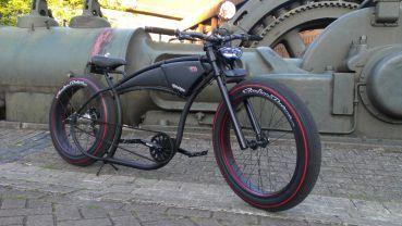 Kamilos Custom Kreationz Google Search Mit Bildern Fahrrad Design Fahrrad Coole Fahrrader