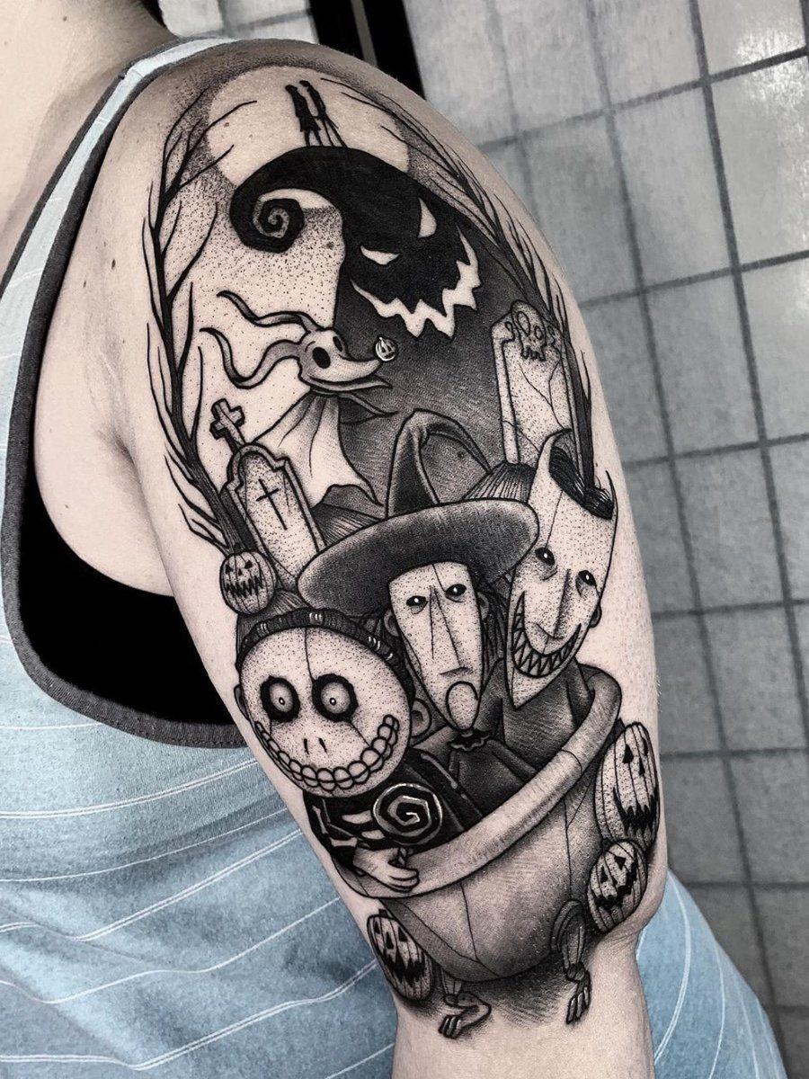 300 Tattoooooooos Ideas In 2020 Tattoos Cute Tattoos