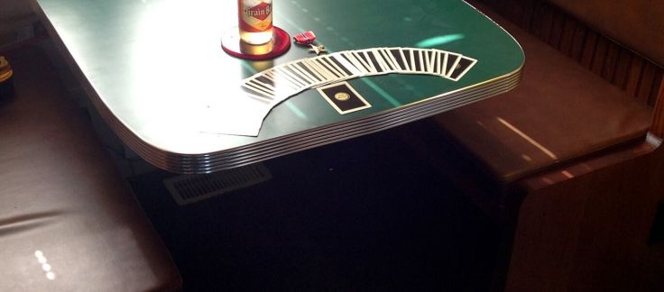 Aluminum Countertop Edging Trim Aluminum Table Countertops